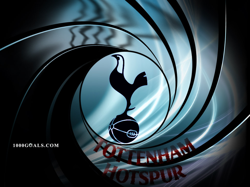 Tottenham Hotspur New Now