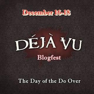 http://www.dlhammons.com/2016/12/deja-vu-blogfest-2016.html