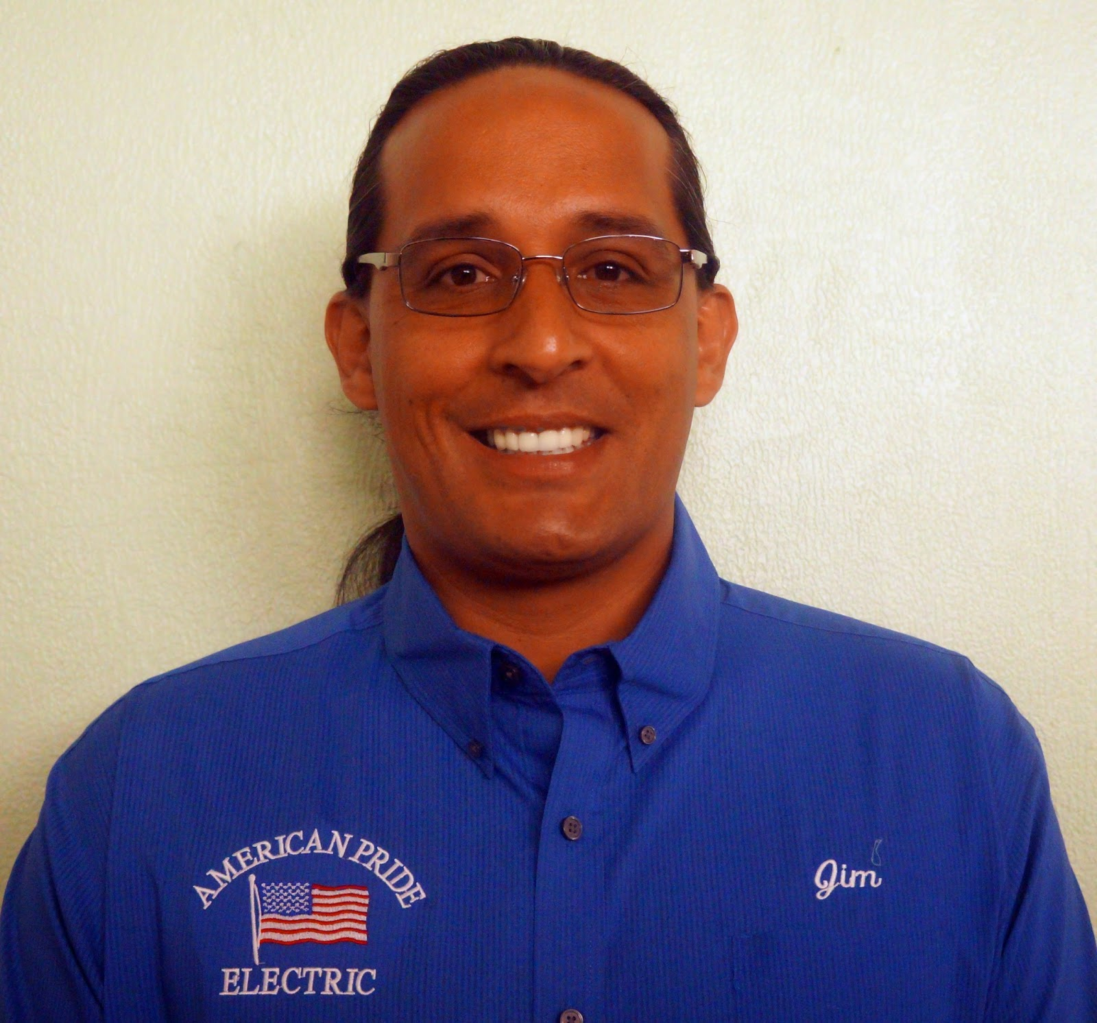 Best Service Electrician in Bradenton Florida