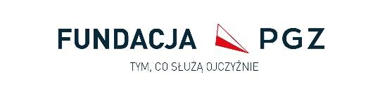 """Fundacja Polskiej Grupy Zbrojeniowej - Program Stypendialny """"Stypendia Wręcz"""""""
