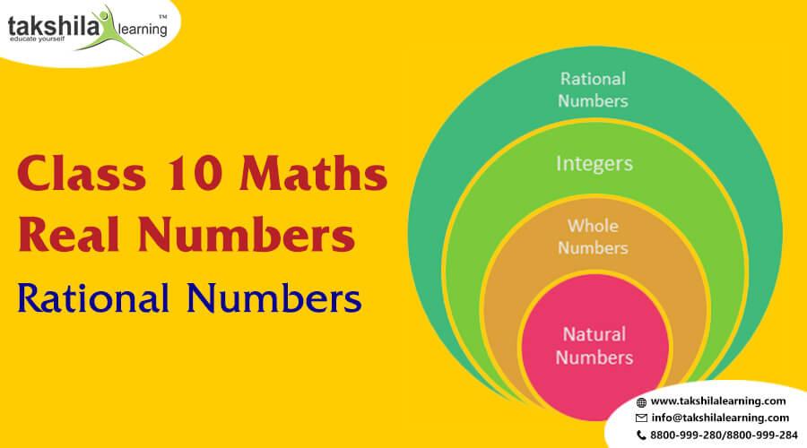 Ziemlich Mathsonlone Zeitgenössisch - Mathematik & Geometrie ...
