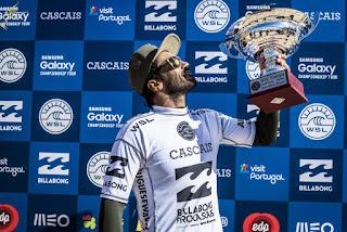 2 Jonathan Gonzalez CNY campeon europa foto WSL Poullenot Aquashot