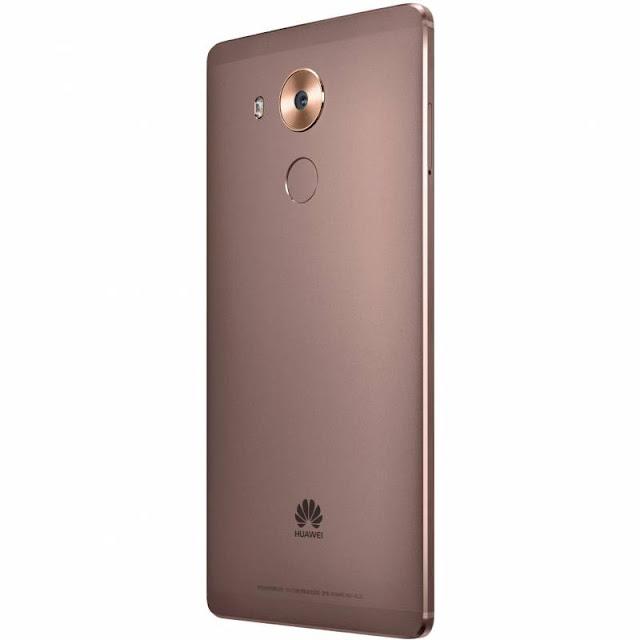 سعر جوال Huawei Mate 8 Premium فى عروض مكتبة جرير اليوم