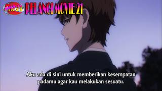 Boogiepop-wa-Warawanai-Episode-14-Subtitle-Indonesia