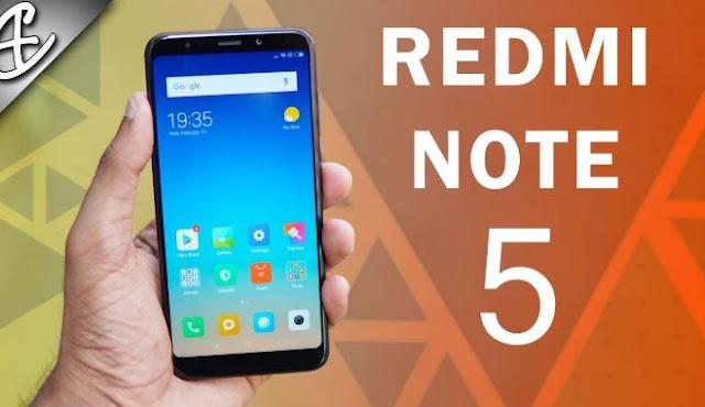 TERBARU...!!! 2 HP (Smartphone) Terbaik 2 Jutaan Dari XIAOMI Tahun 2019 PALING LARIS Versi Kontencaraviral.com