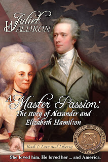http://bookswelove.net/authors/waldron-juliet/