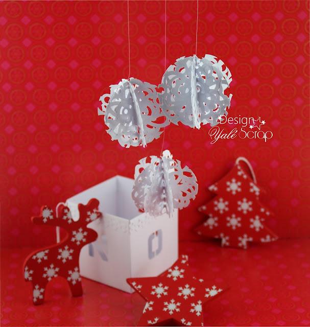 http://histoiredeyale.blogspot.fr/p/boule-de-noel-effet-dentelle.html
