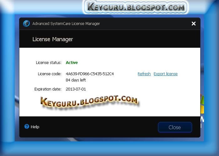 Download Portrait Professional Activation Token Keygen For Mac