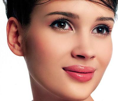 Советы для дневного макияжа