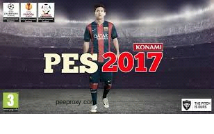 messi pes 2017 iso psp