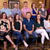 Meeting His 19 Sons and Daughters - Video!!