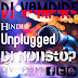 20 Min Hindi Unplugged Nonstop by Dj VamPire