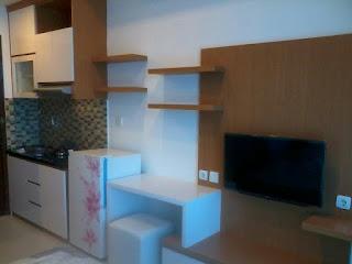 desain-interior-apartemen-capitol-park-recidence