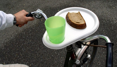 Useful and Creative Gadgets and Products for Your Bike (15) 9