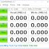 Cách đo tốc độ ổ cứng SSD, HDD và tốc độ USB