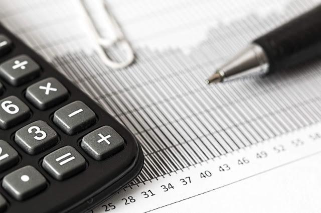 Pengertian Akuntansi Pajak Terbaru