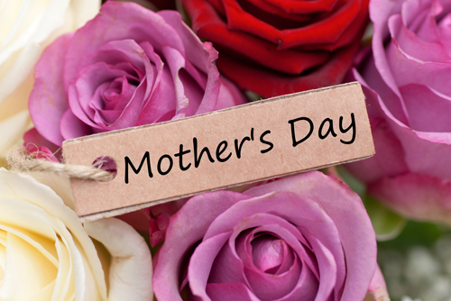mothers day images pictures greetings wallpapers 2017