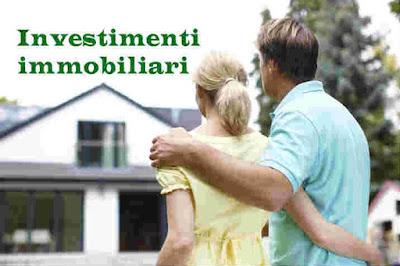 Investimenti immobiliari a reddito garantito, ecco come