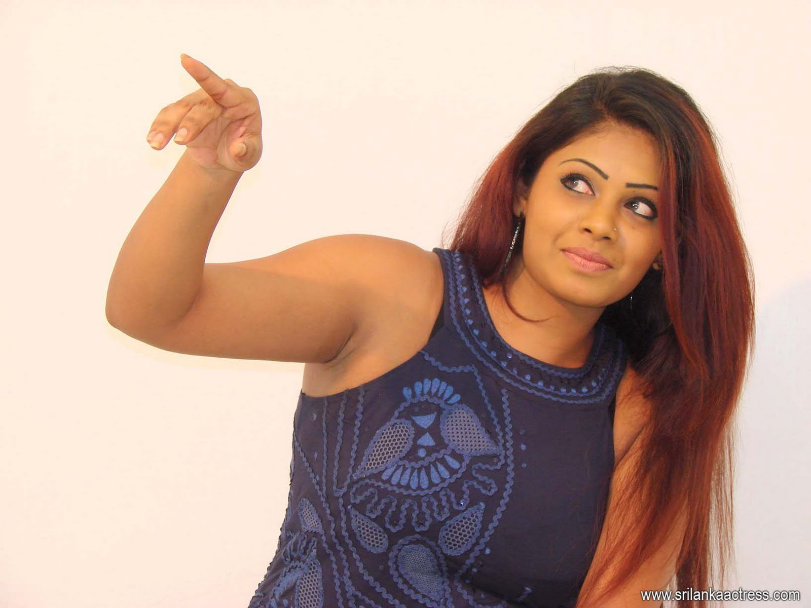 Pictures From Indian Movies And Actress: Wijayanthi