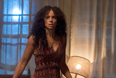 Midnight Texas Season 2 Parisa Fitz Henley Image 1