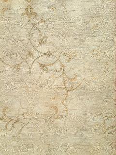 Caria duvar kağıdı 1456