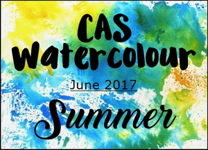 http://caswatercolour.blogspot.ca/2017/06/cas-watercolour-june-challenge.html