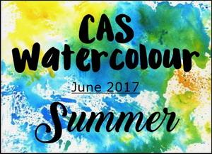 http://caswatercolour.blogspot.ca/2017/06/cas-watercolour-june-challenge.html