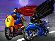 http://www.freeonlinegames.com/game/batman-vs-superman-race