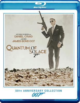 Quantum Of Solace 2008 Dual Audio BRRip 480p 350Mb x264