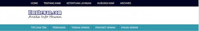 Mari majukan peternakan indonesia bersama ilmuhewan.com