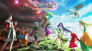 Programa 12x05 (02-11-2018): 'Dragon Quest XI'   Dragon-quest-xi-echoes-of-an-elusive-age-2018611203547_1