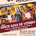 Inscrições ABERTAS!! #Corjufra2018