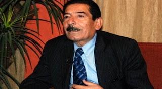 عريان السيد خلف ويكيبيديا Arian Al Sayed Khalaf