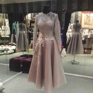 baju gaun ivan gunawan 2018