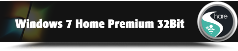 download Windows 7 home premium 64Bit
