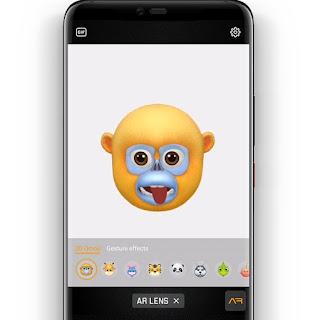 Screenshot_50.jpg