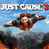 Just Cause 3 Download Full For Pc