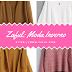 Loja Zaful: Moda Inverno
