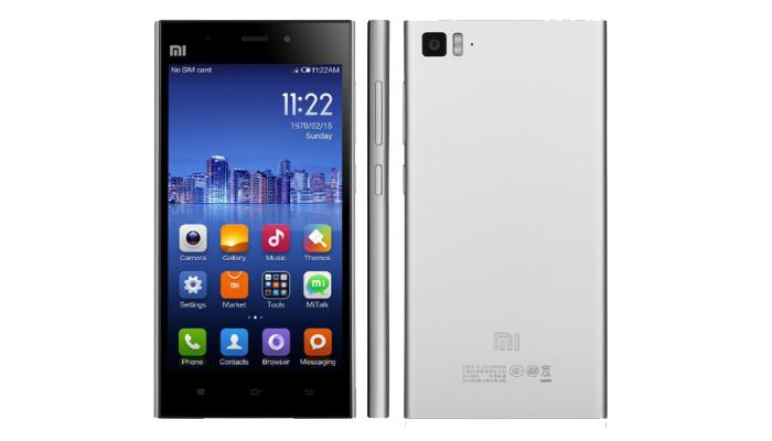 Daftar Hp Xiaomi Yang Memiliki Fitur Nfc Teknodiary