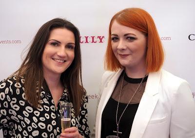 The Edinburgh Bloggers Team