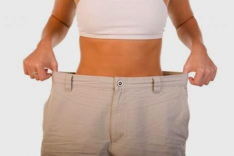 5 errores que hacemos cuando estamos estresados y que conducen al aumento de peso