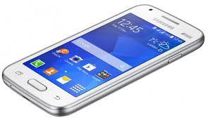 spesifikasi hape Samsung Galaxy V (G313)