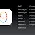 Fungsi Baru Pada iOS 9 untuk iPhone/iPad anda