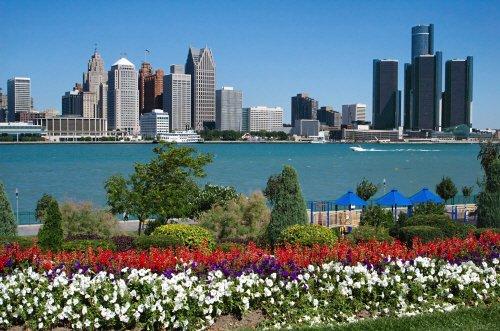 Michigan Travel Guide  Free
