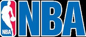 Logo Tim Basket NBA Amerika Serikat