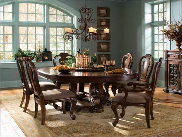 Perfect and Formal Dining Room Sets Perfect and Formal Dining Room Sets pretentious round dining room set 12 round furniture