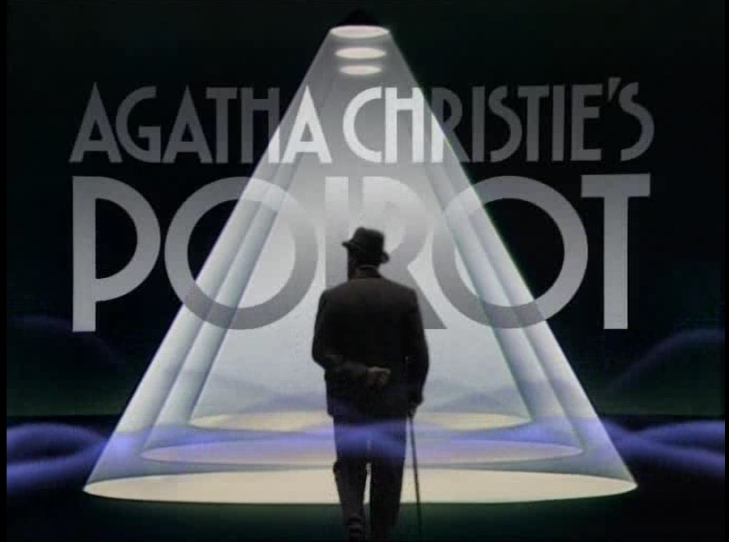 a review of agatha christies novel the mysterious affair at styles The mysterious affair at styles by agatha christie this is agatha christie's first published novel she wrote it in 1916 the famous detective hercule poirot is introduced for the first time in this book read online now get the pdf download free pdf category: free ebooks tags: agatha christie, classic reviews (0).