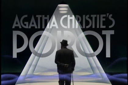 Gaming Events 2019 - Poirot Project: The Mysterious Affair at Styles (review) - infogaming7.blogspot.com
