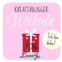 http://www.lunaju.de/2016/06/kreativblogger-wichteln-zum-vierten-mal.html