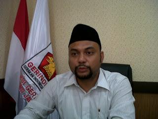 Abdul Halim,SH Anggota Komisi D DPRD Jatim